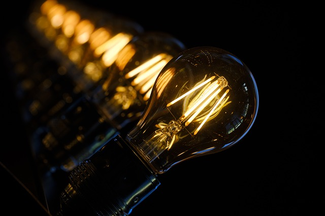 Australian Government Invests on Subsidies for Energy Relief to Small Business